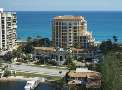 Boca-Raton-Homes-For-Sale-Florida-oceans-condominiums-buying-houses