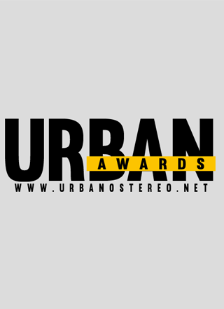 #URBANAWARDS2014