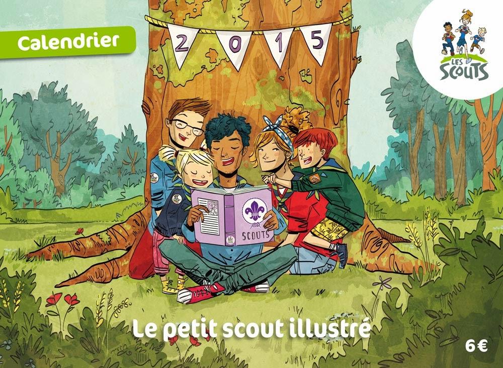 http://www.lesscouts.be/agenda/les-actions-du-mouvement/campagne-calendrier-2015/presentation-pour-les-acheteurs/