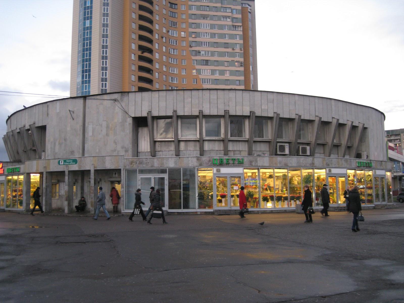Узбечка по вызову метро большевиков 11 фотография
