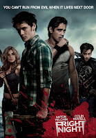 Download Fright Night 3D (2011) BluRay 720p Half SBS 700MB Ganool