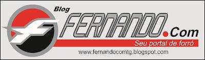 FERNANDO.COM