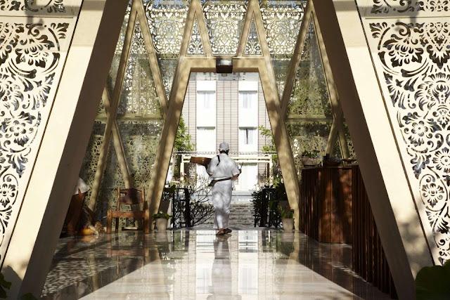 07-Ananta Legian-Hotel por Airmas-Asri