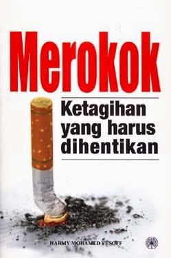 Cara Berhenti Merokok Dengan Cepat Dan Berkesan Buat Selama-lamanya