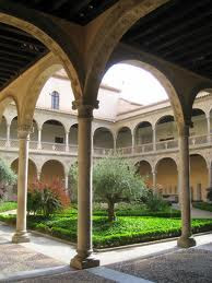 museo-santa-cruz-toledo