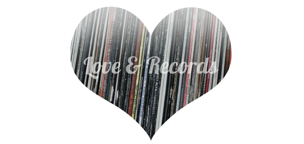 Love & Records
