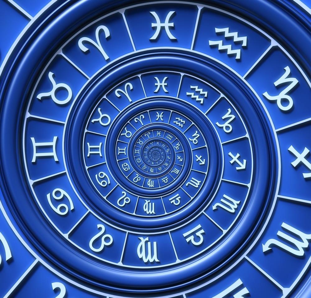 Membaca Karakter Pria Wanita Berdasarkan Zodiak Bulan Lahir
