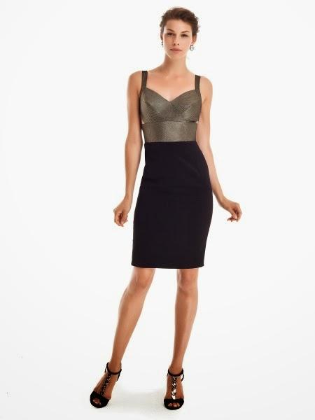 2013-elbise-modelleri