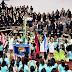 ADCR realiza 18º Congresso da CIBE, com diversos cantores e preletores