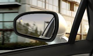 mirroir gauche de la 2013 ford fusion montréal, québec une occasion, usagé, livrable après automne 2012