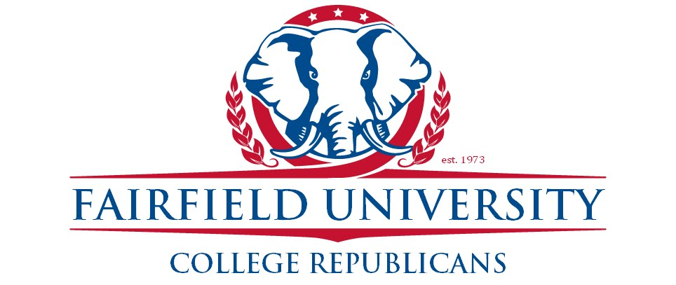 Fairfield University College Republicans
