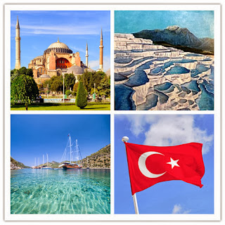 Turquie VPN Gratuit