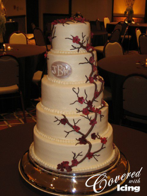 Clarksville Weddings: Perfect for Fall