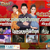 Town CD Vol 55 - Khmer Song Entertainment
