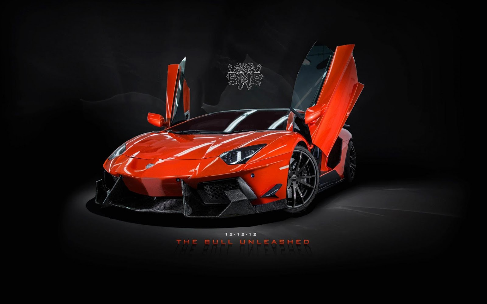 http://2.bp.blogspot.com/-hj-AP0wxVMk/UWxS984oIzI/AAAAAAAAARA/rOnfdltPcjY/s1600/Lamborghini+aventador+lp900+sv+5+1680x1050.jpg