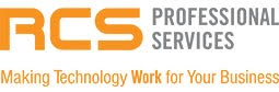 RCS Professional Services