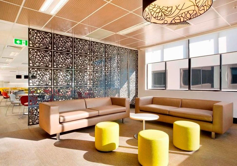 IKEA Room Divider design