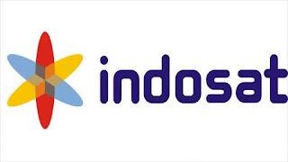Cara Cek Nomor Indosat IM3 dan Mentari Via HP dan PC