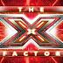 Το X-Factor στον ΣΚΑΪ! Δείτε την κριτική επιτροπή του παιχνιδιού
