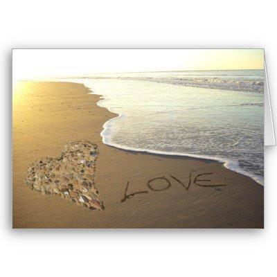 Kauai Yoga For Weddings: Kauai Wedding Blessings ~ Sunset Oceanfront ...