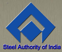 Steel Authority of India Limited (SAIL),recruitment, eligible, delhi, vacancies, ssc, bihar, officer, ordnance, assistant