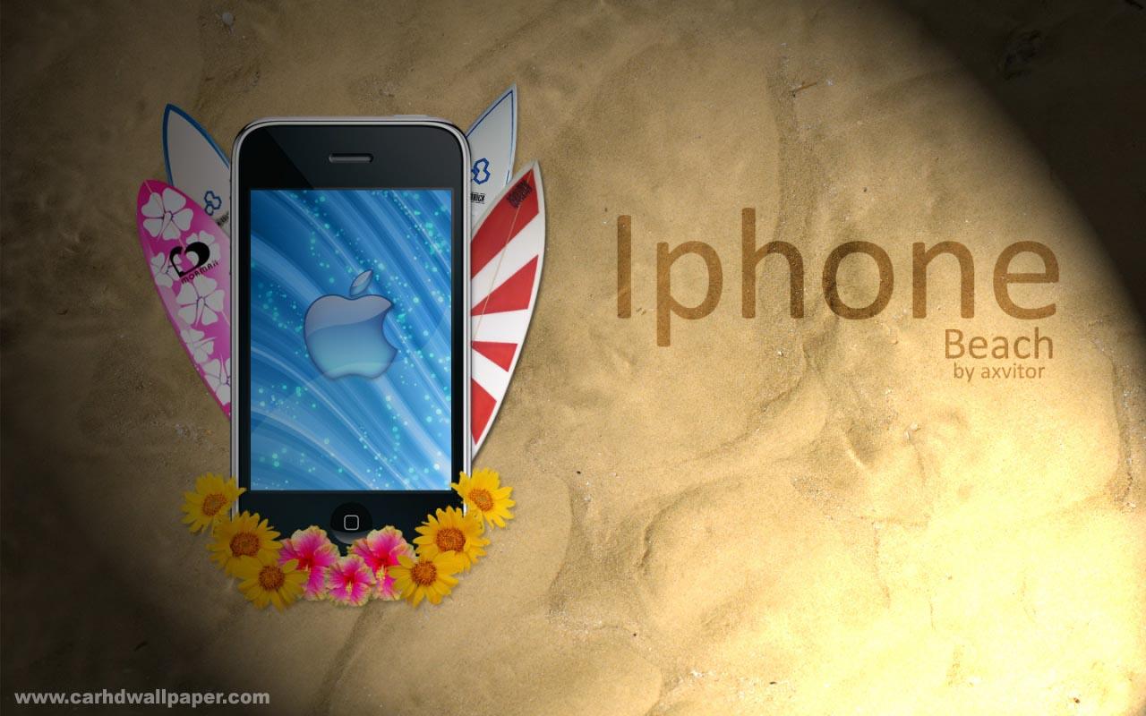 http://2.bp.blogspot.com/-hj5bi5TM0Js/UEHd1WW0OAI/AAAAAAAABxw/OtYbSUslDF0/s1600/hd+wallpapers+for+iphone.jpg