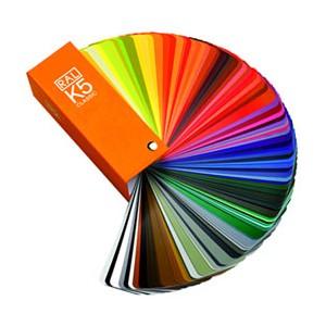 abcr233a studio d233coration int233rieure quelle couleur