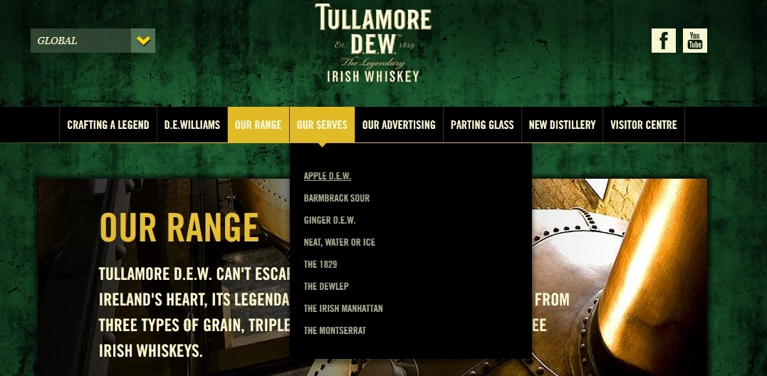 http://www.tullamoredew.com/serving-suggestions
