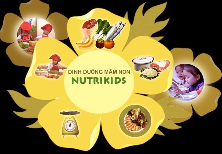 Cách sao lưu backup phần mềm dinh dưỡng Nutrikids