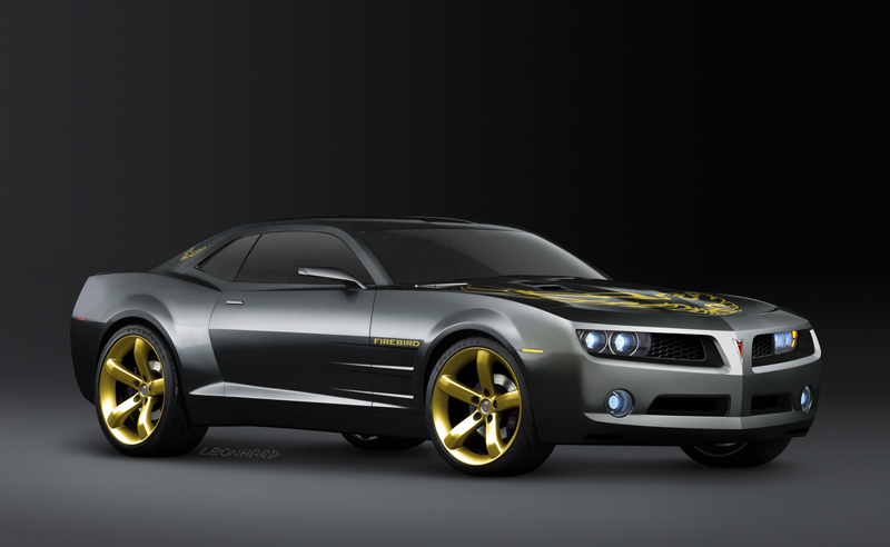 world best cars 2011 camaro. Black Bedroom Furniture Sets. Home Design Ideas