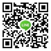 ติดต่อ Line ID