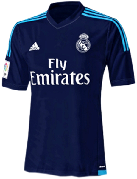 harga jersey real madrid 2015