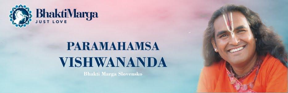 Bhakti Marga Slovensko