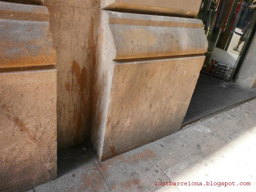 Barcelona mon amour barcelona es ravalpindi - Calle boqueria barcelona ...