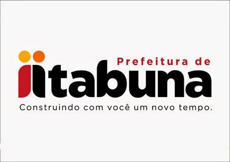 PREFEITURA MUNICIPAL DE ITABUNA