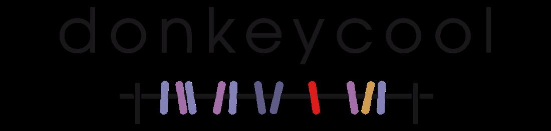 donkeycool