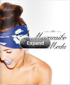 Maracaibo a la moda 2013