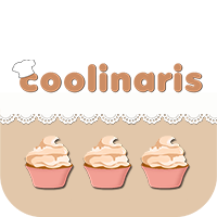 Coolinaris (iPhone)