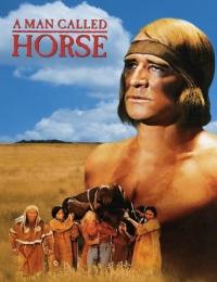 A Man Called Horse | Bmovies