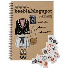 beebia.blogspot.com
