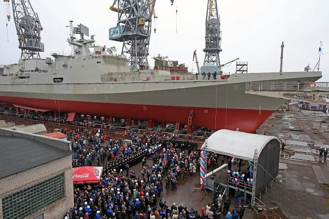 RFS Admiral Essen