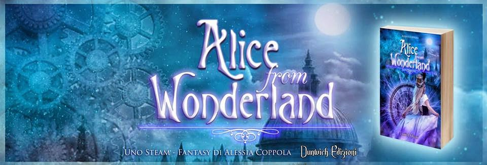 http://alicefromwonderlandbook.blogspot.it/
