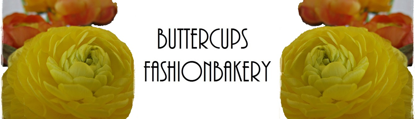 buttercups fashionbakery