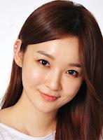 Kang Min Kyung