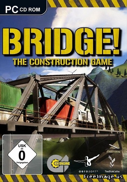 Bridge Games - Free downloads and reviews - CNET Download.com