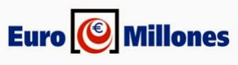 Sorteo de Euromillones del martes 17 de junio de 2014