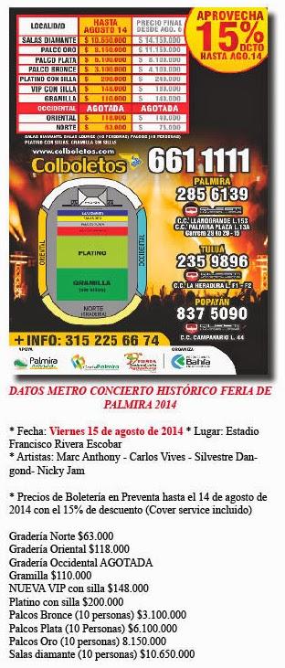 Segunda-etapa-preventa-Metro-Concierto-Histórico-cumple-expectativas