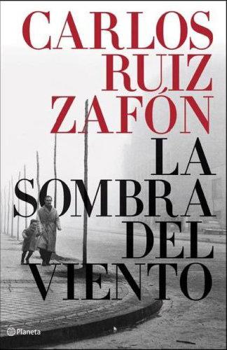 Marina -Carlos Ruiz Zafón- | Capitulo 97