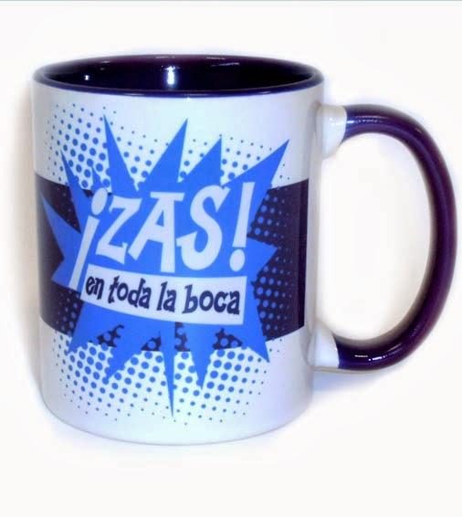 http://www.miyagi.es/mas-cosas-frikis/Tazas/Taza-zas!