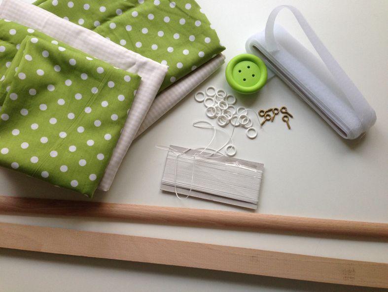 kits 4 kids einfach selbermachen. Black Bedroom Furniture Sets. Home Design Ideas